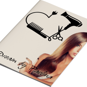 A4_Brochure_Mockup_1