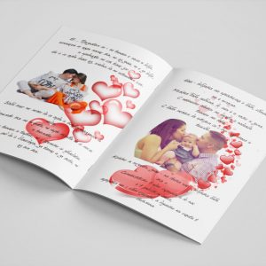 A4_Brochure_Mockup_5